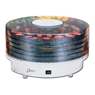 Food Dehydrators