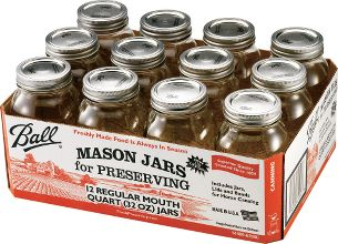 Canology All American Canning Kit