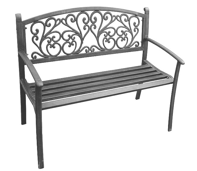 Phenomenal Cast Iron Park Bench Canning Supplies Ocoug Best Dining Table And Chair Ideas Images Ocougorg