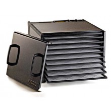Excalibur 9 Tray Twightlight Black Food Dehydrator