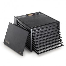 Excalibur 9 Tray Food Dehydrator #3926TB