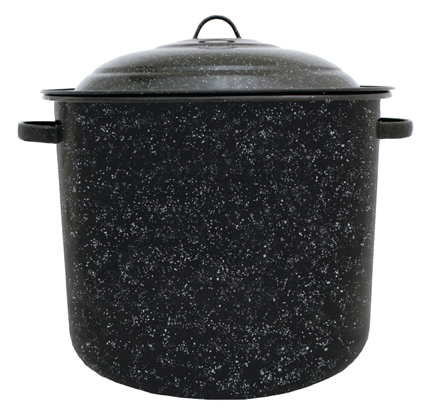 50 QT Stock Pot