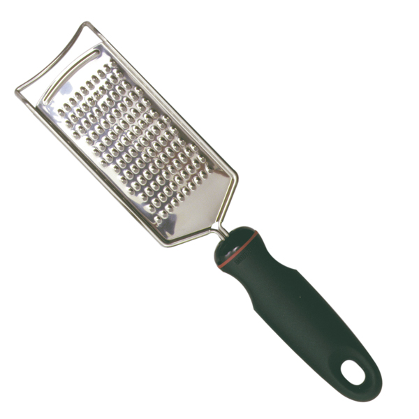 Grater (Fine Surface)