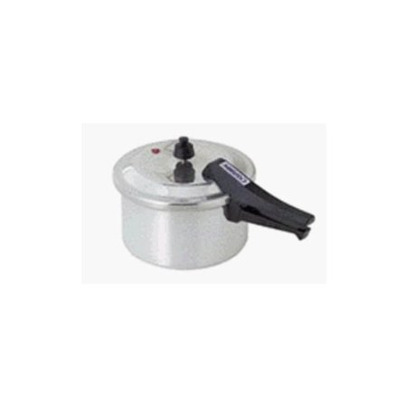 Mirro Pressure 4 Quart Cooker/Canner