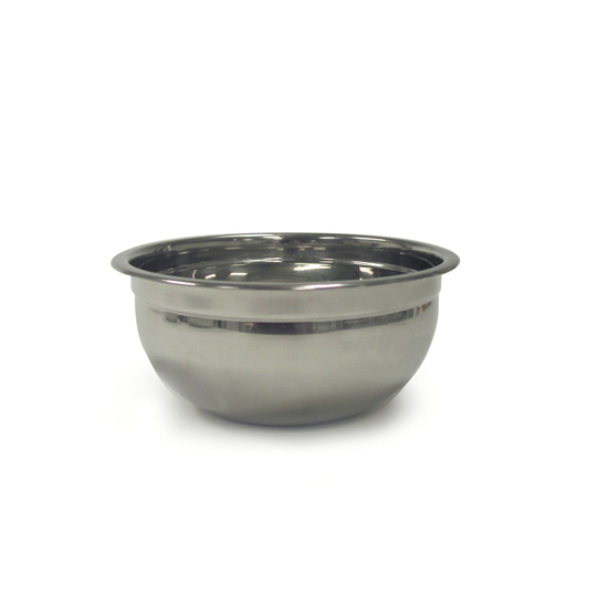 Norpro Stainless Steel 3 QT Mixing Bowl