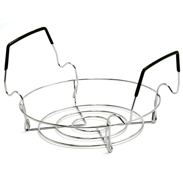 Norpro Small Canning Rack