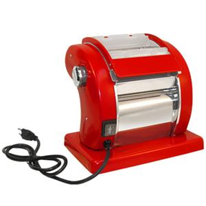 Roma Electric Pasta Maker
