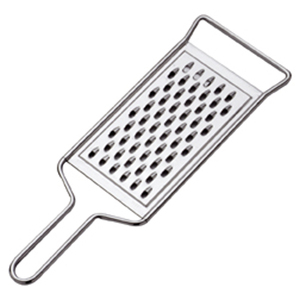 Grater (Coarse Surface)