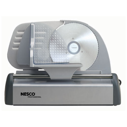 Nesco Professional Food Slicer FS-150PR