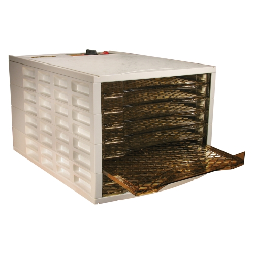 Weston 8 Tray Dehydrator
